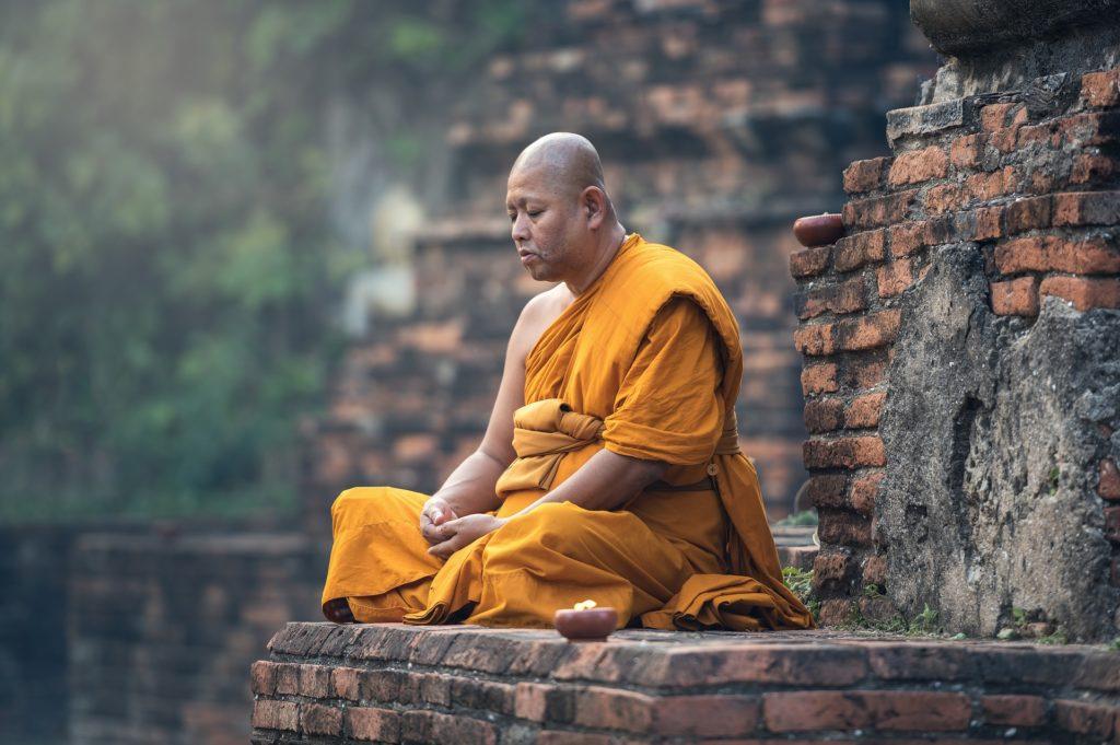 Jak medytować : techniki, porady, jak zacząć