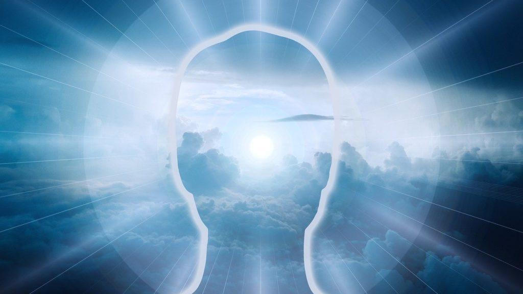 Kroniki Akaszy| Odkryj siebie w Eterze